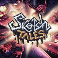 Sketch Tales PC Review