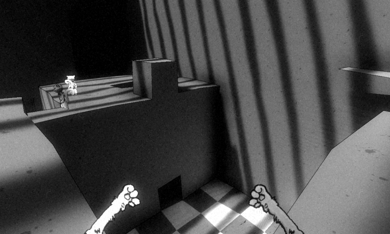 Sketch Tales Review Screenshot 2