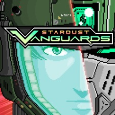 Stardust Vanguards Review