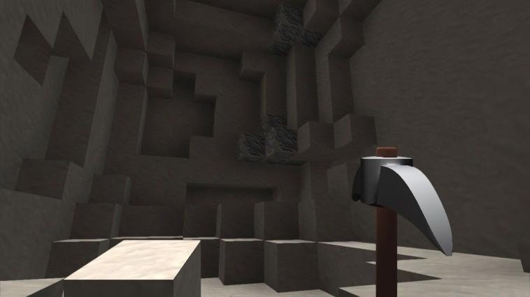 Stone Shire Review Screenshot 2