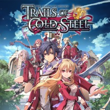The Legend of Heroes Trails of Cold Steel Review