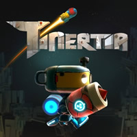 Tinertia Review