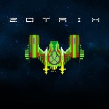 Zotrix Review