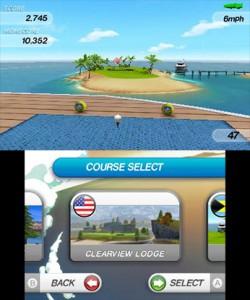 flick-golf-3d