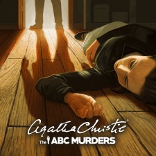 Agatha Christie The ABC Murders PS4 Game Review