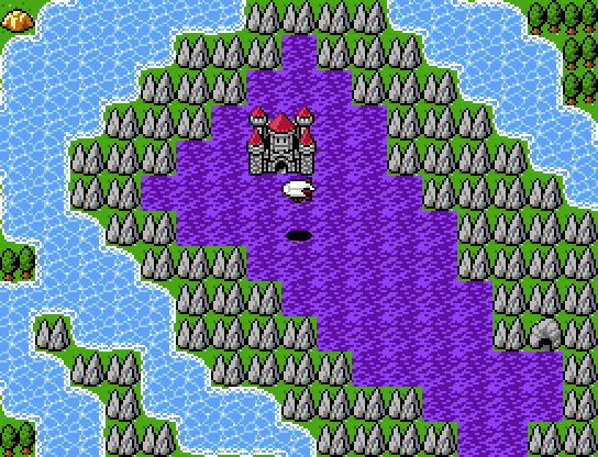Artifact Adventure Review Screenshot 1