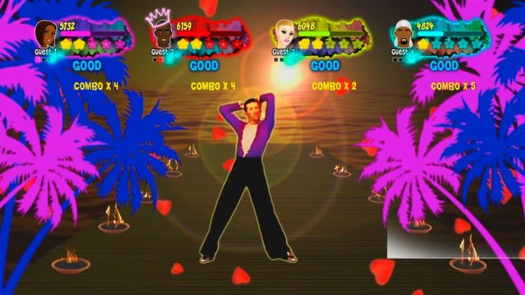 Baila-Latino-WiiU-Review-Screenshot-1