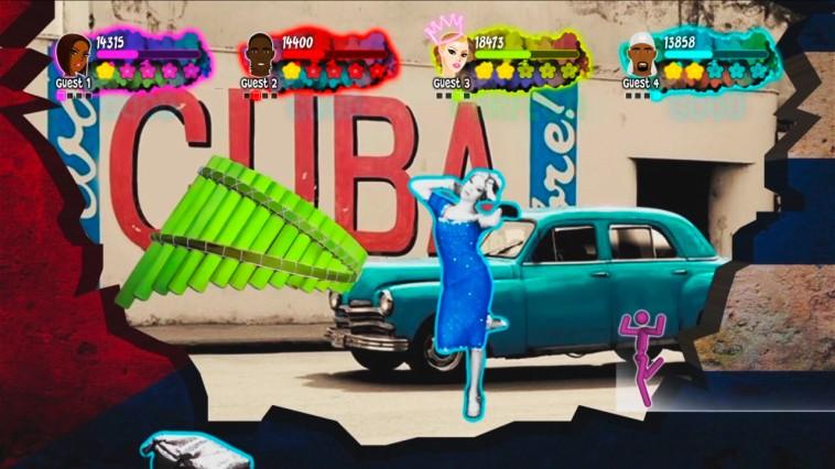 Baila-Latino-WiiU-Review-Screenshot-2