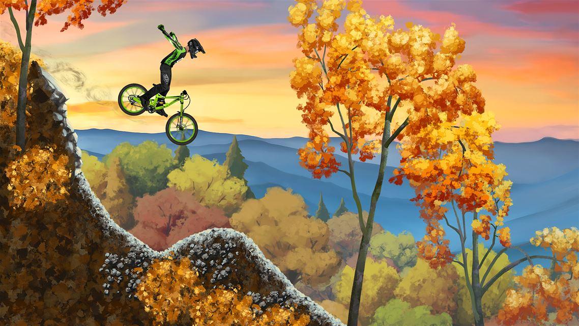 Bike Mayhem 2 Xbox One Game Review Screenshot 3