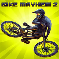 Bike Mayhem 2 Xbox One Game Review