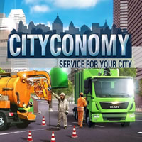 Cityconomy Game Review