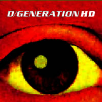 D_Generation HD Review