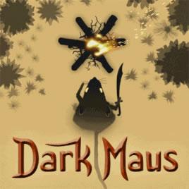 DarkMaus Review