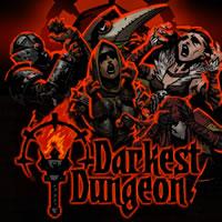 Darkest Dungeons Review