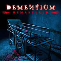 Dementium-Remastered-3DS-Game-Review