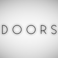 Doors PC Game Review