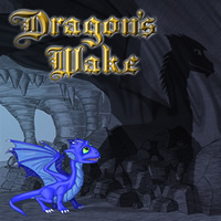 Dragon's Wake PC Game Review