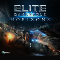 Elite-Dangerous-Horizons-PC-Game-Review
