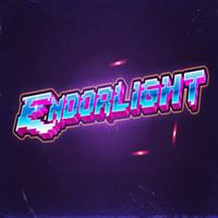 Endorlight PC Review