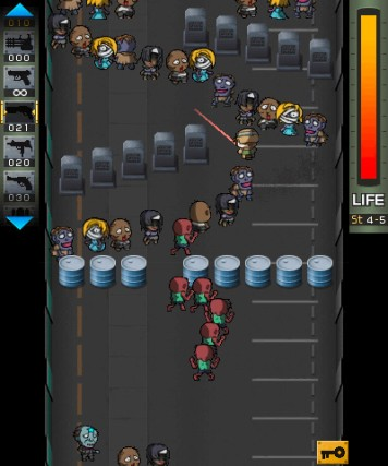 Escape-From-Zombie-City-Review-Screenshot-1