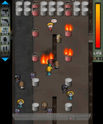 Escape-From-Zombie-City-Review-Screenshot-3