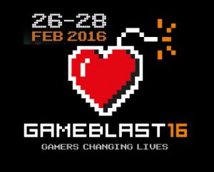 GameBlast16_Logo_BlackSmall