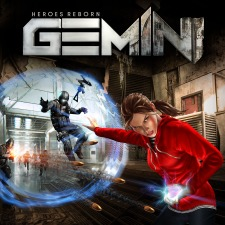 Gemini Heroes Reborn Game Review