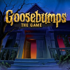 Goosebumps The Game PS4 Review