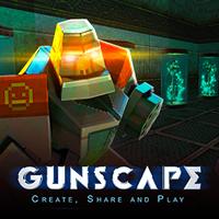 Gunscape Review