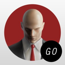 Hitman GO Definitive Edition Review
