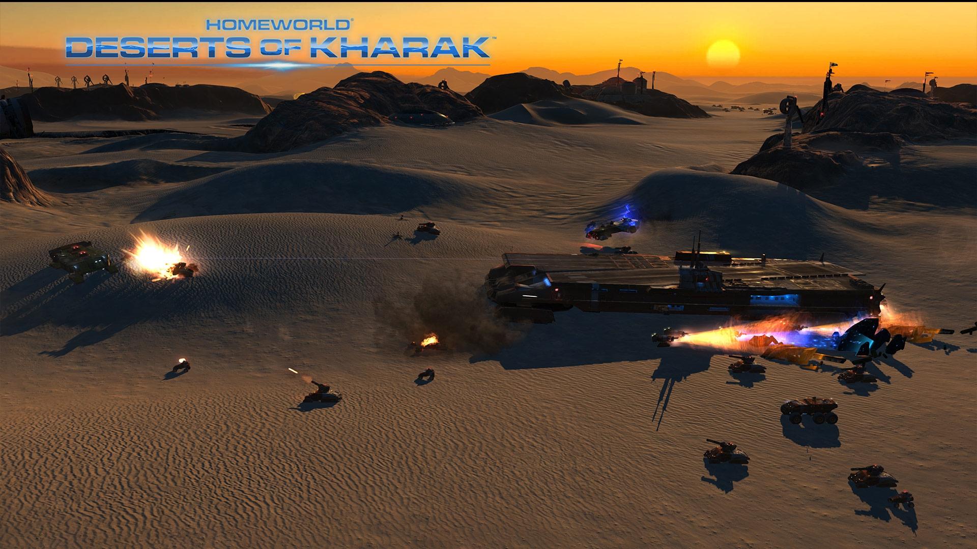 Homeworld-Deserts-of-Kharak-146214