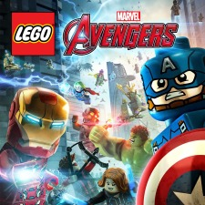 LEGO Marvel's Avengers PS4 Game Review