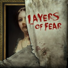 Layers of Fear PS4 Review