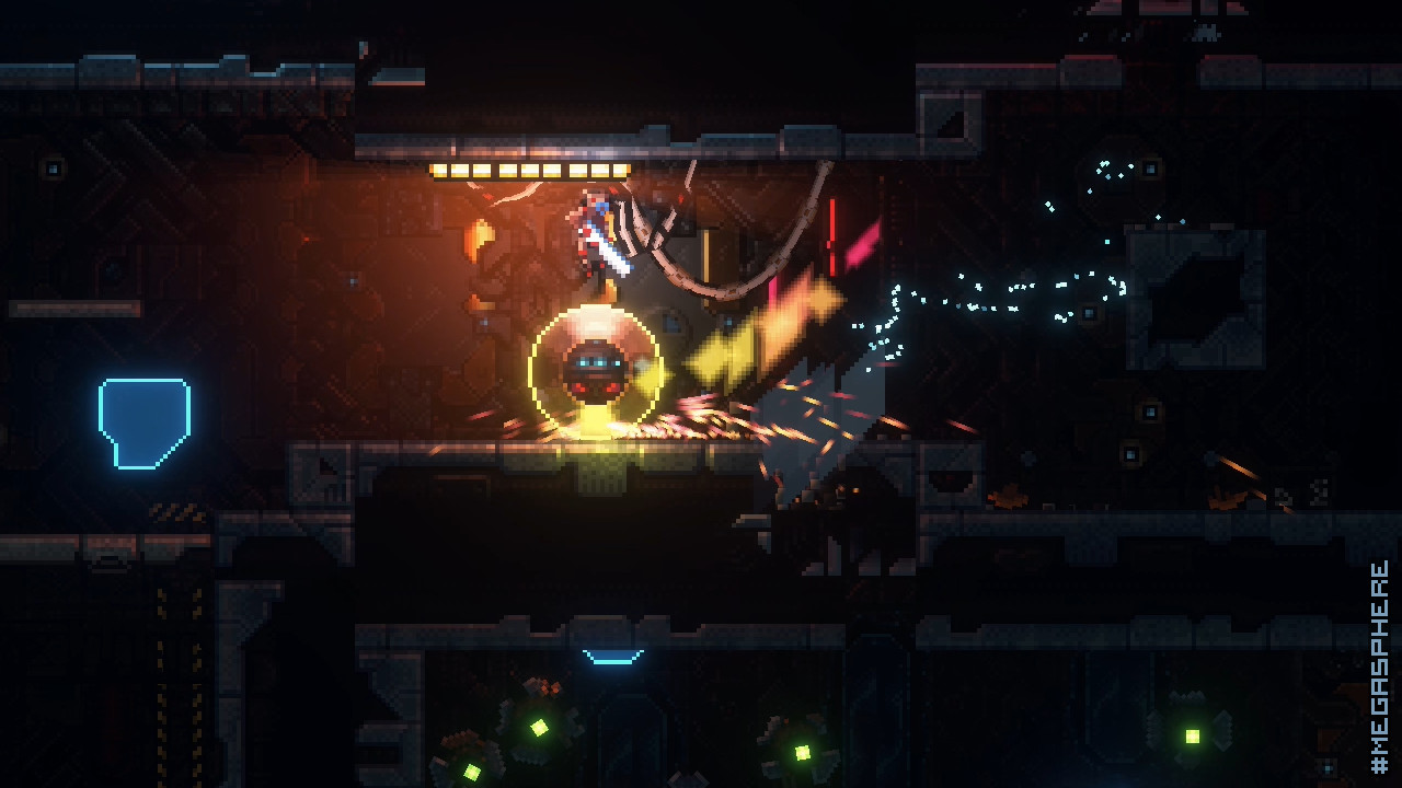 megasphere-review-screenshot-1
