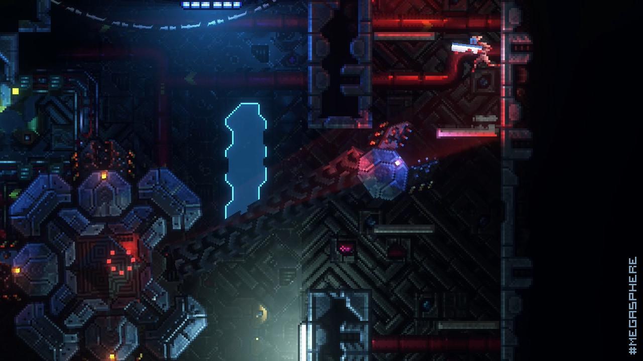 megasphere-review-screenshot-2