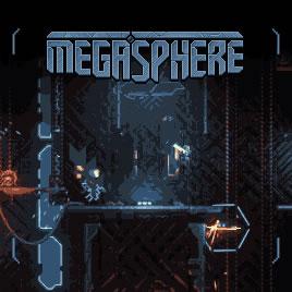 MegaSphere Review