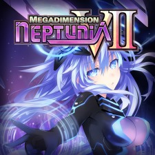 Megadimension Neptunia VII PS4 Game Review