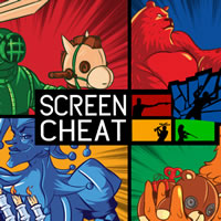 ScreenCheat Review