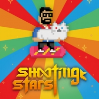 Shooting-Stars-Review