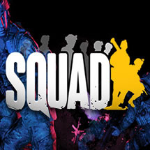 Squad Review