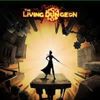The Living Dungeon Review