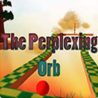 The Perplexing Orb Wii U Game Review