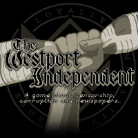 The Westport Independent PC Game Review