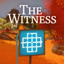 The Witness PS4 Game Review
