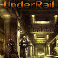UnderRail Review