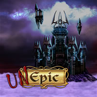 Unepic Xbox One Game Review