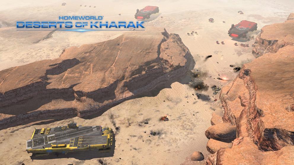 homeworld-deserts-of-kharak-screenshot-6-rcm992x0