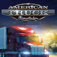 American Truck Simulator PC Game Review