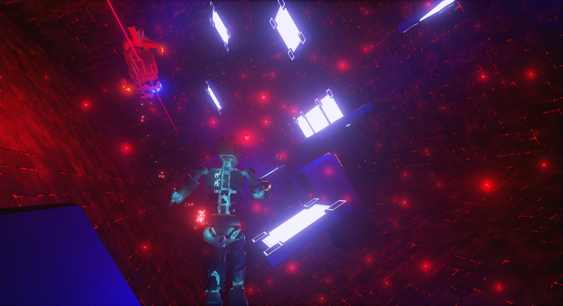 Anomaly 1729 Review Screenshot 2
