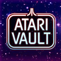 Atari Vault PC Game Review